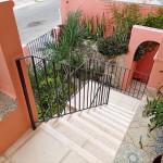 House for Sale Merida Yucatan 113742