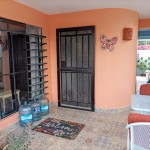 House for Sale Merida Yucatan 113754
