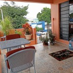 House for Sale Merida Yucatan 113849