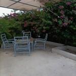 House for Sale Merida Yucatan 113905