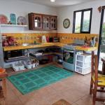 House for Sale Merida Yucatan 113934