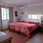House for Sale Merida Yucatan 113940