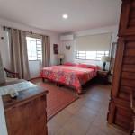 House for Sale Merida Yucatan 113945