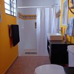 House for Sale Merida Yucatan 113956