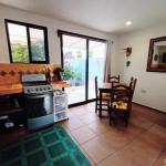 House for Sale Merida Yucatan 114018