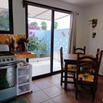 House for Sale Merida Yucatan 114029