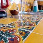 House for Sale Merida Yucatan IMG_20210728_114037