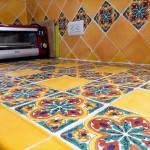 House for Sale Merida Yucatan IMG_20210728_114048
