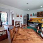 House for Sale Merida Yucatan IMG_20210728_114120