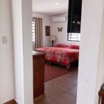 House for Sale Merida Yucatan IMG_20210728_114147