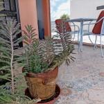 House for Sale Merida Yucatan IMG_20210728_114317