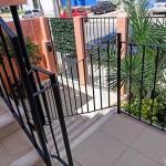 House for Sale Merida Yucatan IMG_20210728_114351