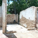Renovation project Merida IMG_20210810_145900