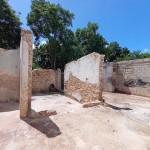 Renovation project Merida IMG_20210810_145908
