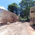 Renovation project Merida IMG_20210810_145919