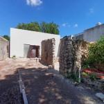 Renovation project Merida IMG_20210810_150008