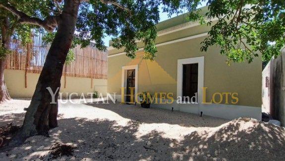 Renovation project Merida IMG_20210810_150107