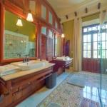 BathroomDual